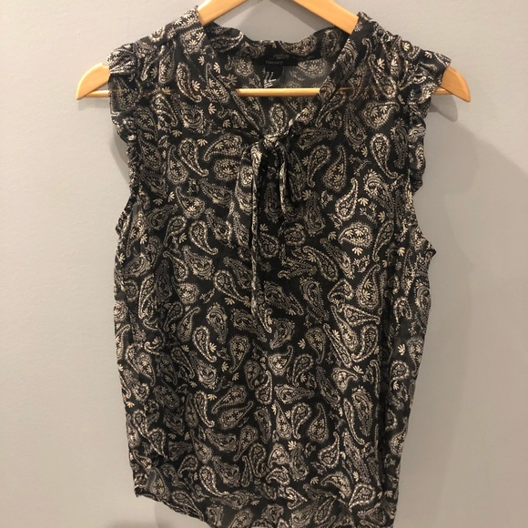 Forever 21 Tops - 4 for $25 Forever 21 | Blouse